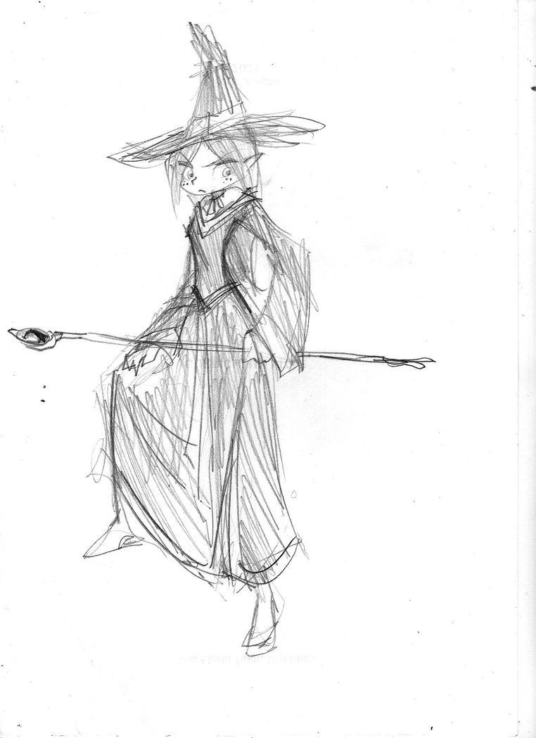 [Chevalier Dota] estudos diversos _chevalier_dota__cinisippe_design_sketch_01_by_moonlance-d5va6th