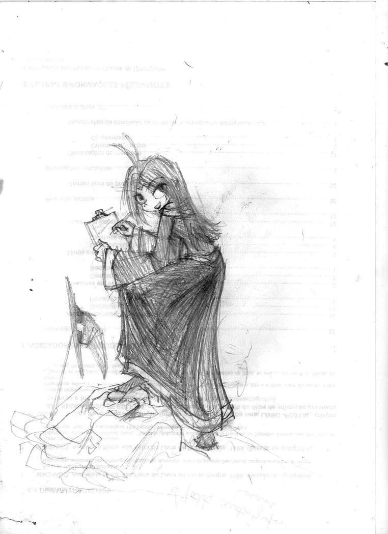 [Chevalier Dota] estudos diversos _chevalier_dota__cinisippe_design_sketch_03_by_moonlance-d5va7gm