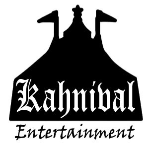 Mr-Kahnage's Profile Picture