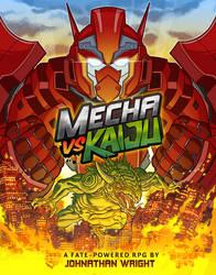 Cover+Logo