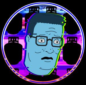 shmitapz's Profile Picture