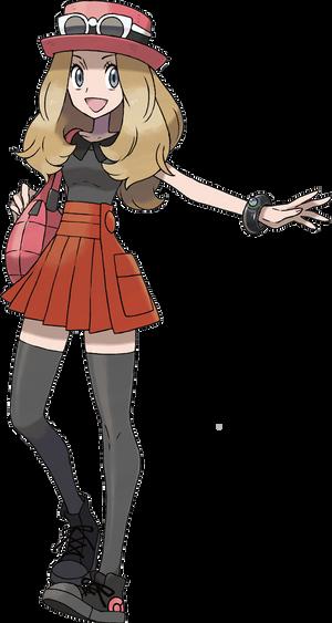 Pokemon On Malereader Inserts Deviantart