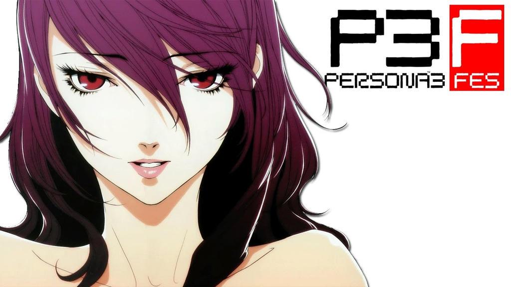 Mitsuru Kirijo x Male!Reader - Only You by popdood on DeviantArt