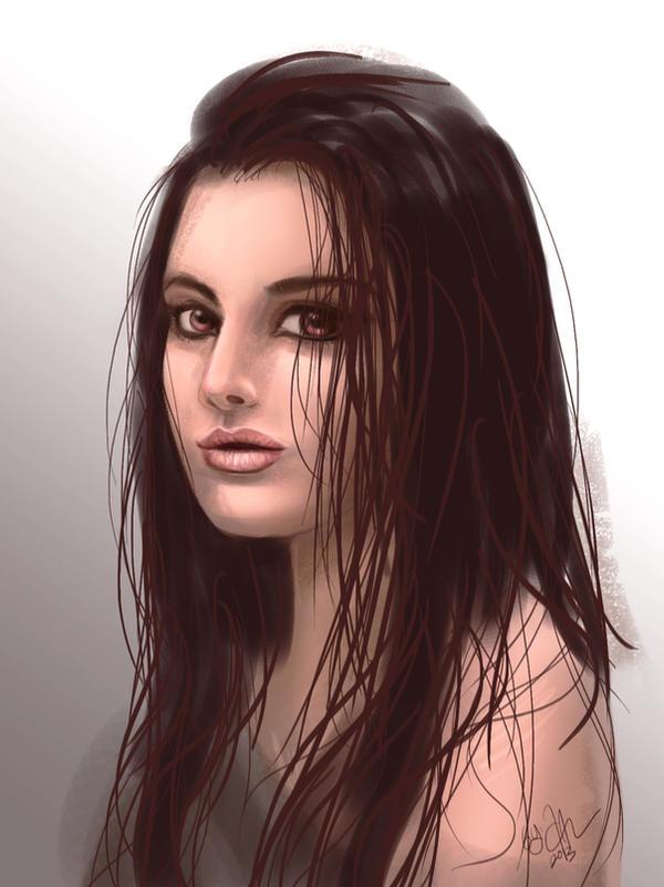 rd 17 by Art-an