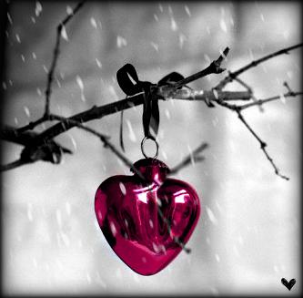 Ornament. by CydneyX