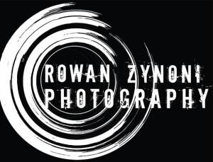 RowanZynoni's Profile Picture