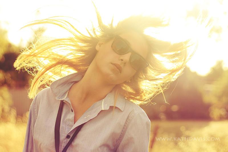 Feelin   Free by KatherineDavis - Giz Avatar Ar�ivi .