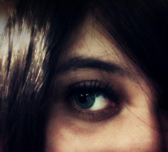 EmoGurlAlex's Profile Picture