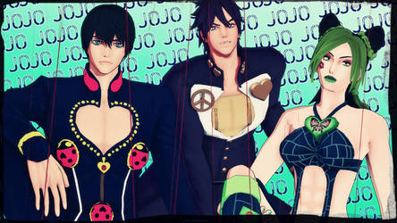 .: The Cool Kids:.