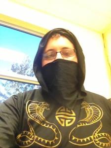 Danielgonz's Profile Picture