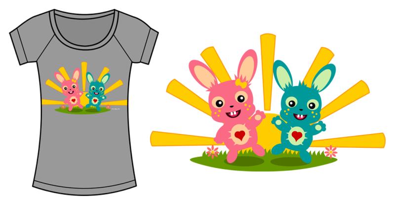 tshirt_love_bunnies_by_pixelpishirts-d3ey3lr.png