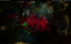 Texture 01 - Comatose