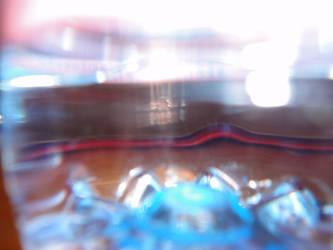 Texture 03 - Serendipity 2