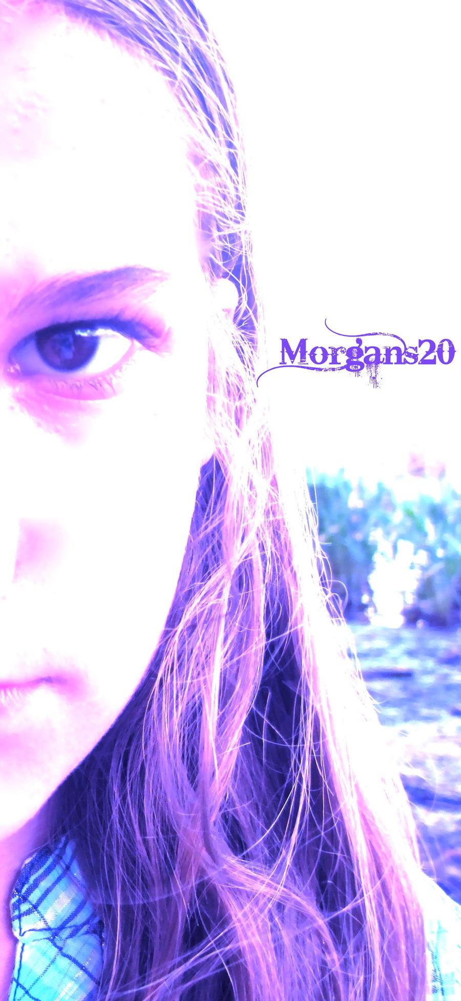 morgans20's Profile Picture
