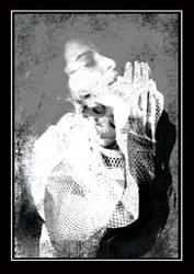 Prayin Beauty by aural