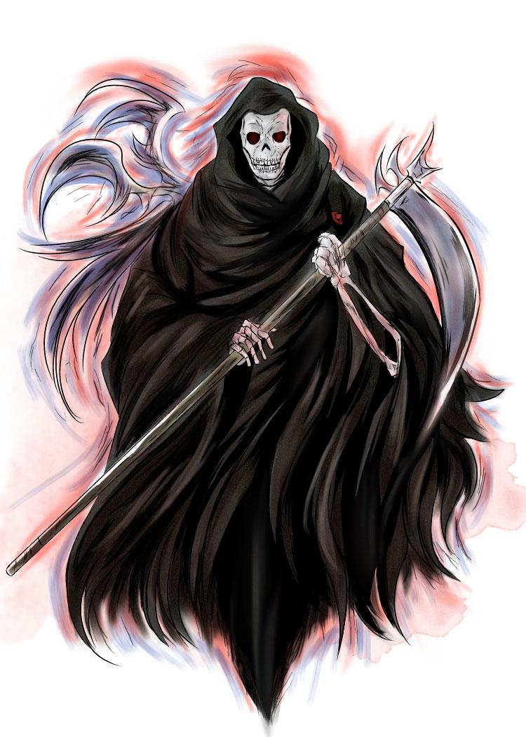 grim reaper firearms - 750×1050