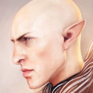 FenharelsVhenan's Profile Picture