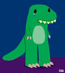 Sad-Rex
