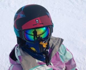 Letachita's Profile Picture