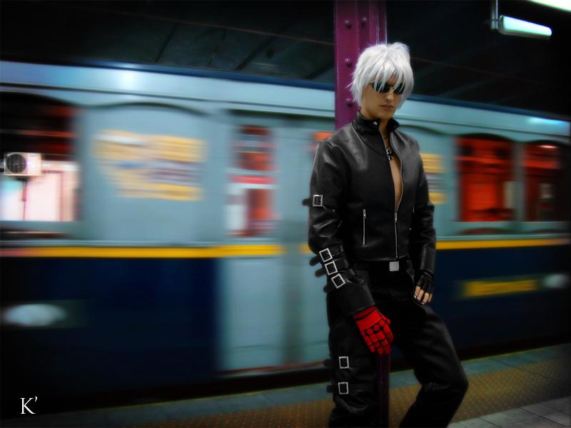 http://fc06.deviantart.net/fs51/f/2009/305/f/6/K___Cosplay_by_Jigoku_Tsuushin.jpg