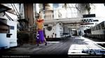 B. Jenet Cosplay 03 by Bastetsama-Cosplay