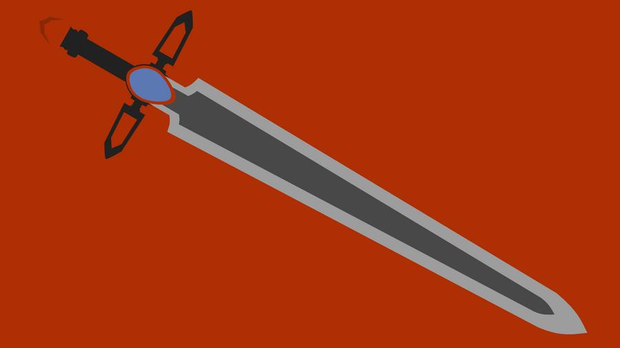 Durandal fire emblem