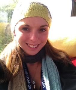 VioletLiliez's Profile Picture