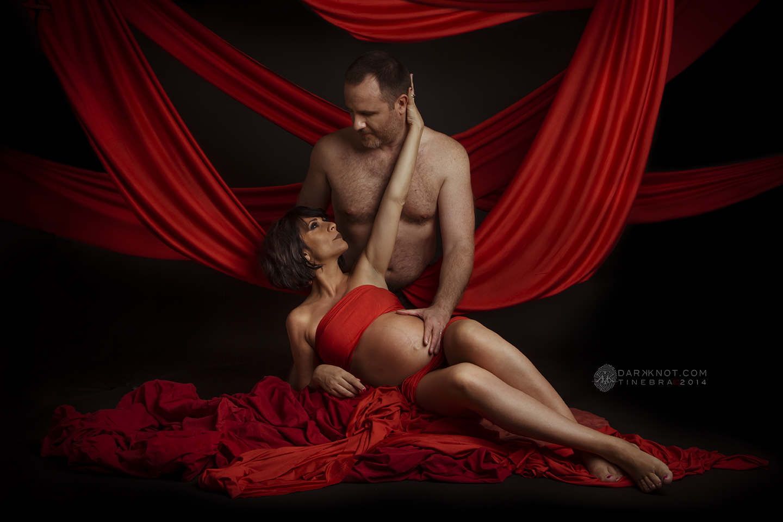 www.tvn.hu imagesize:1440x960