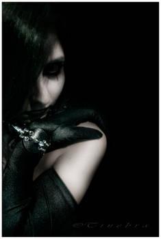 GothicGlamour: Vampire Ventrue