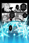 X-TALE (pag 101)