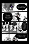 X-TALE (pag 108)