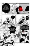 X-TALE (pag 135)