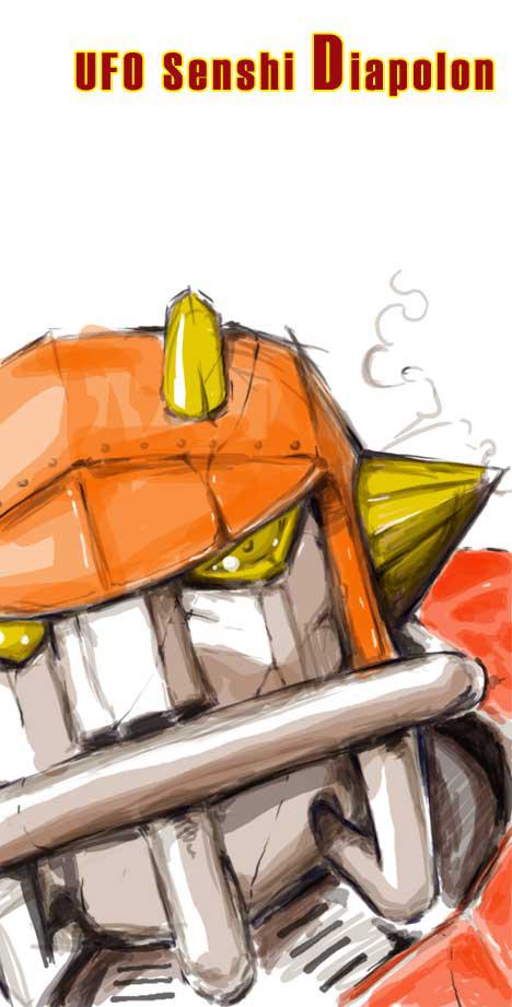 daiapollon's Profile Picture