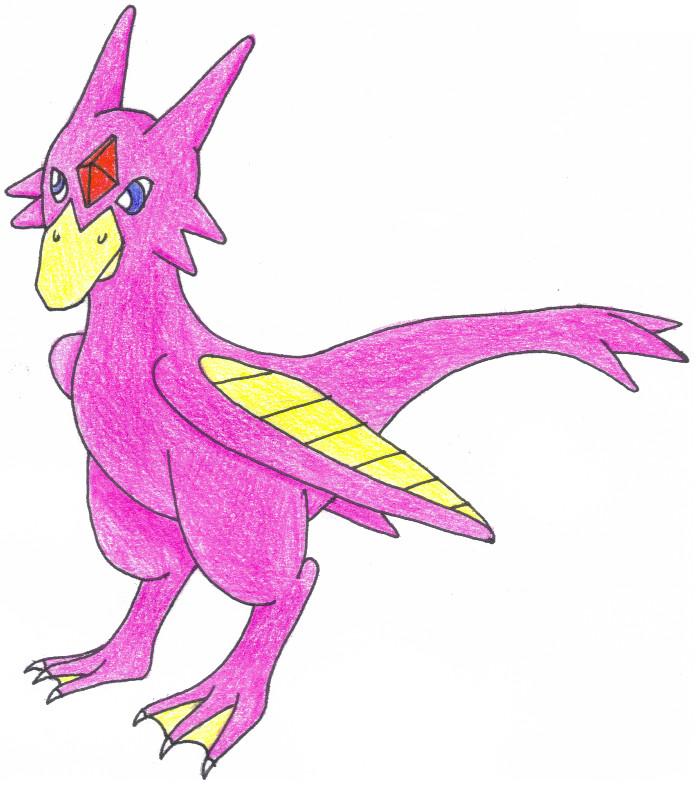 Psyduck evolution pokemon red download