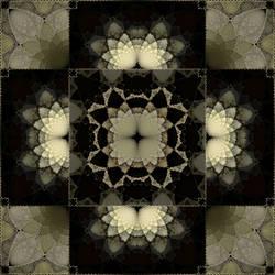 Nightflower by moravid