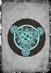 TERA Magic Circle