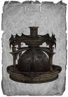 TERA Vampire Device by Tiffli