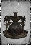 TERA Vampire Device