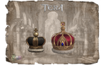 TERA - Crowns
