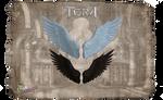 TERA - Wings