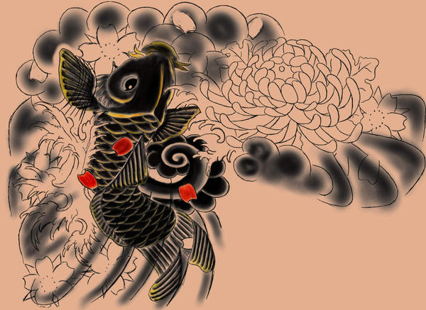 asian tattoo artist chicago quotes on success free download mobile
