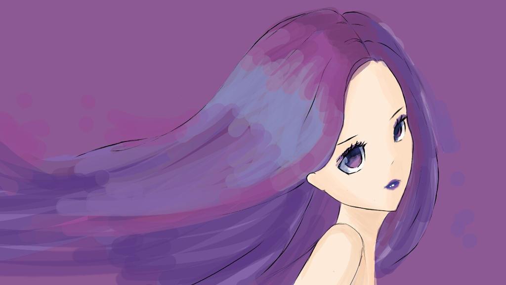 Paint Splatter by xXWisdomArtXx