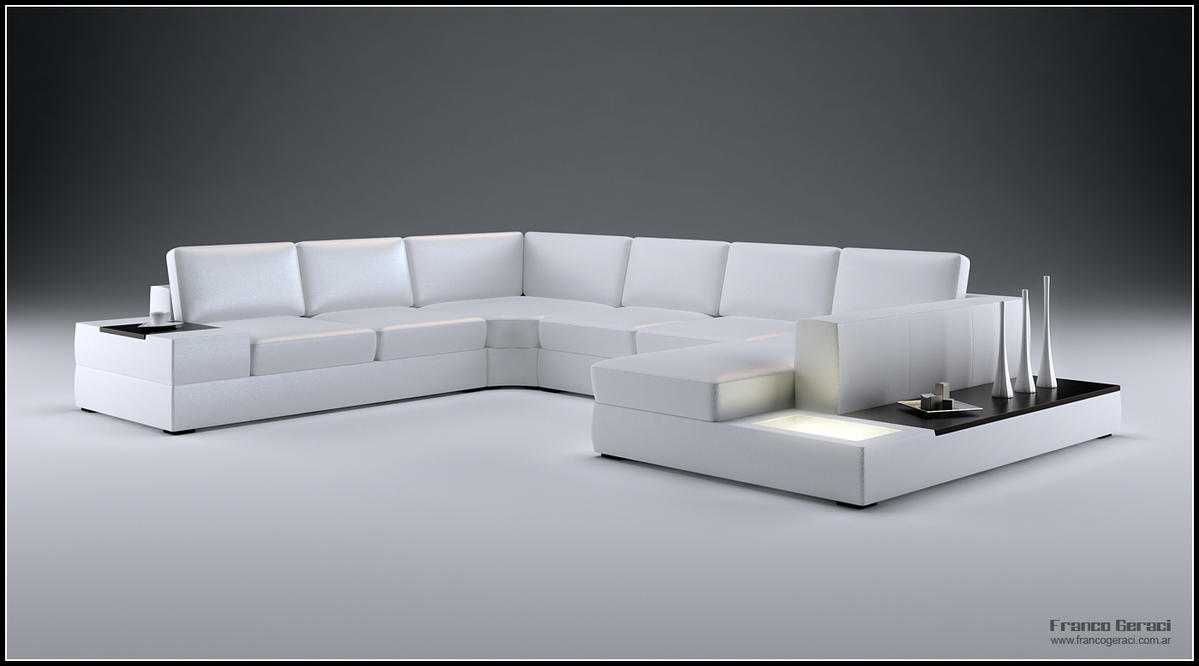 Fabulous D Big Sofa Design By Feg With Big Sofa With Big Sofa