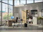 3D Office - 2