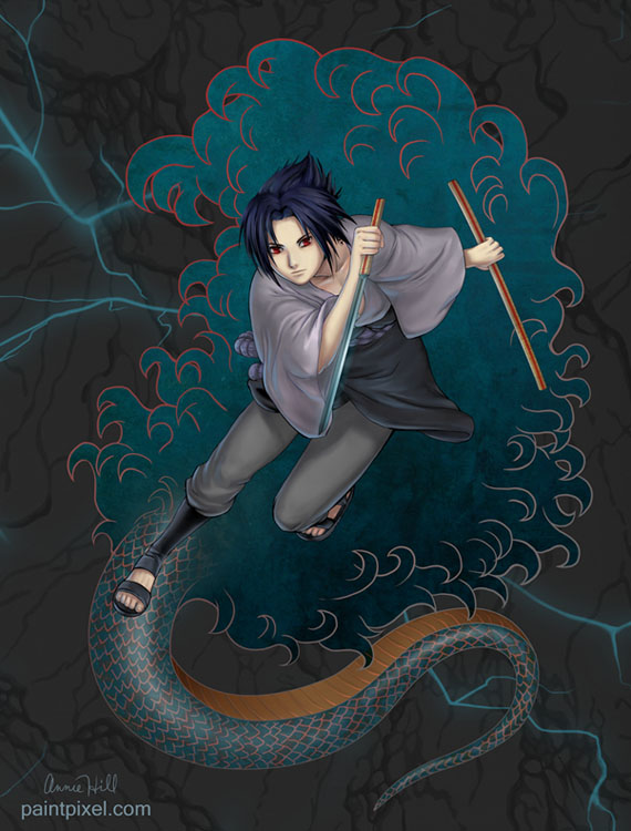http://fc07.deviantart.com/fs12/f/2006/329/8/2/Timeskip_Sasuke_by_paintpixel.jpg