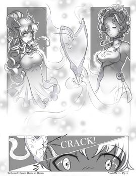 Vol 1-pg 7