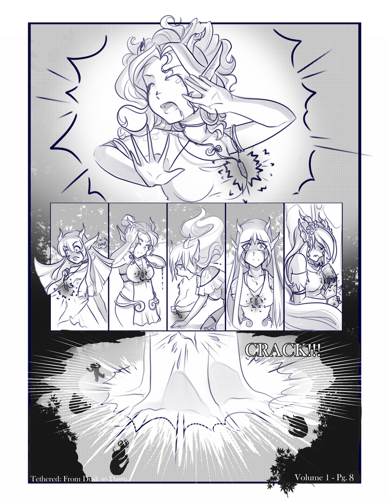 Vol 1-pg 10 by TetheredManga