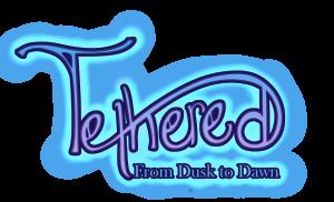 TetheredManga's Profile Picture