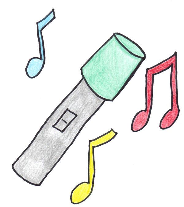 Jigglypuff mic by DemyxValentine - 62.4KB