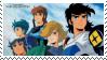 YST Stamp 1 by aoi-ryu